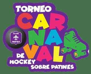 Torbeo Carnaval